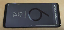 Samsung Galaxy S9+ G965 Black Dummy - Handy Attrappe
