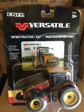 ERTL 1:64 Versatile MFWD 365 Tractor.  ON SALE