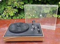alter Plattenspieler Ziphona Combo Turntable Schallplattenspieler Vinyl Player