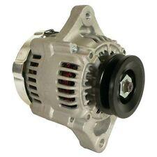 Alternator Ford New Holland 1220 MC22 TC21D TC24D SBA18504-6220 12189