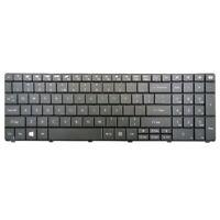 NEW for Gateway NE56R06e NE56R06m NE56R28u NE56R48u NE72216u US Laptop Keyboard