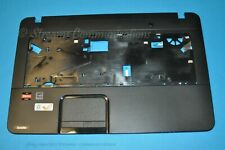 Case scocca touchpad per Toshiba Satellite Pro C870-172 - cover