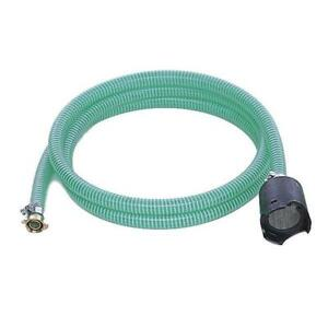 Kranzle Pressure Washer Water Inlet Suction Hose Pipe & Filter 3M 150383