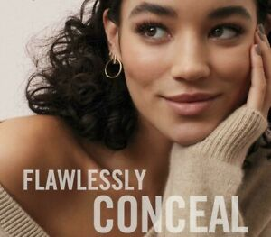 Avon Concealer Flawless, Ideal, Beyond Color, Lasting & Anew Age Transforming