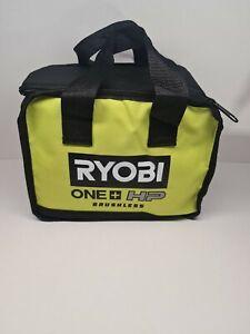 Small Ryobi Hp Tool Bag
