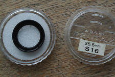 Pentax 110 S16 Close up Filter 25.5mm for 24mm 1:2.8 Lens