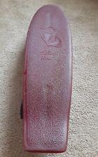 Vintage 1970's Skateboard Sport Fun StingRay Plastic