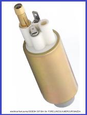Pompe à essence FORD - LINCPLN - MERCURY - MAZDA
