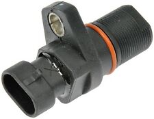 HD Solutions 904-7129CD Cam Position Sensor