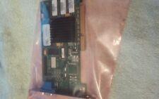 •Visiontek Nvidia NVD01.0 NV999.0 AGP 16MB RAM Video Card       VINTAGE