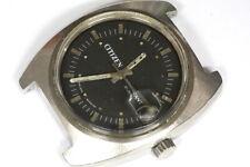 Citizen 63-1353 handwind watch - Serial nr. 30604855
