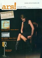 ARS Music 2006/02 (Kari Bremnes)