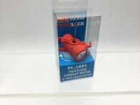 Peco PL-1001 Peco Lectrics Twistlock Point/Turnout Motor & Microswitch