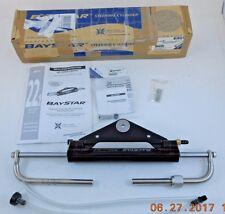 Teleflex HC4645H Baystar Compact Hydraulic Steering Cylinder 150 HP Max