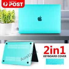 "Tiffany Blue Mac Case Matte Keyboard Cover for Apple MacBook Air 13"""