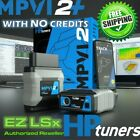HP Tuners MPVI2+ VCM Suite GM Chevy Ford Dodge & More - FREE $25 eBay GIFT CARD