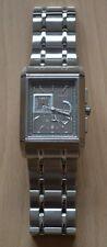 Neue DKNY Uhr Chronograph, Modell: NY 1377, Edelstahl, NEU+OVP