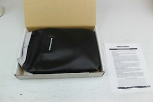 SADDLEMEN SEAT COVER BLACK PART # 0821-0532 ARCTIC CAT *