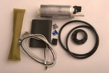 Electric Fuel Pump Onix EC265