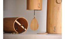 Koshi TERRA + ARIA Wind Chimes Set 2 Pcs (bell, chime, handbell)