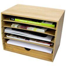 Phenomenal Desktop Drawers In Office Filing Storage Supplies For Sale Download Free Architecture Designs Rallybritishbridgeorg