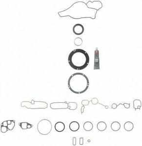 Fel-Pro CS 9239 Engine Conversion Gasket Set