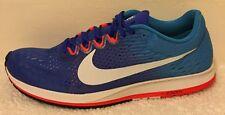 Nike Zoom Streak 6 Size 11.5 (uk) BNIB