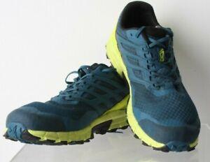 La Sportiva Invo Trail Running Shoes UK 9