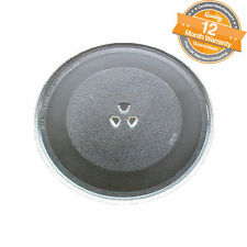Unbranded Microwave Turntable Plates