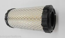 Filtro de aire sustituye a Kohler 2508302s Briggs & Stratton 820263 John Deere