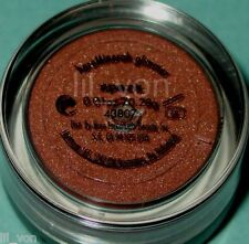 Bare Escentuals SPARK GLIMMER Copper Clay Shimmer~BRAND NEW&SEALED~FREE SHIPPING