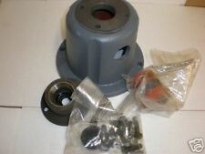 HUB CITY 0229-01775-260 MOTOR FLANGE KIT 143TC