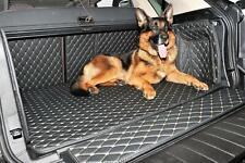 Kofferraumschutz Kofferraummatte Passend Für Mercedes Benz E Klasse T S213 SB