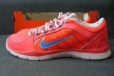 ORIGINAL Nike Schuhe Laufschuhe Damen WMMS FLEX Trainer 4 Training Gr. 38