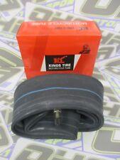 """NEW Kings Motorcycle Motocross MotoX Enduro Bike Inner Tyre Tube 90/100-19 19"""""""
