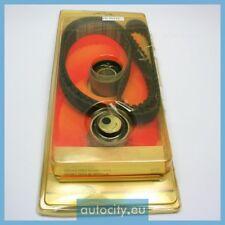 Gates K015051 5051 T41158 T42087 Timing Belt Kit/Kit de distribution