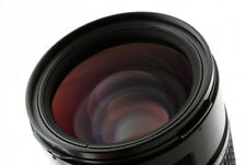 Pentax 645 80-160  f/4.5 SMC Pentax-FA Zoom for 645D 645Z 19% MwSt. Warranty 417