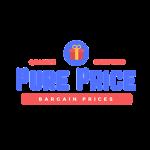 Pure Price (UK)