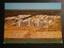 CPM SAINT HILAIRE DE RIEZ MERLIN 2 1984