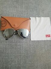 Ray-Ban RB3025 Sunglasses