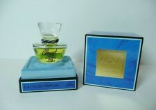 Lancome Climat Perfume 0,47 FL.OZ. 14mL Parfum  ***SEALED* **