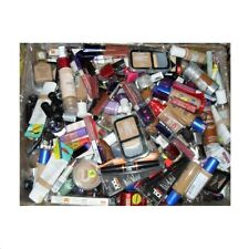 COSMETICS Damaged Packaging, Broken Seals, Slightly Outdated, Free Ship Over $10