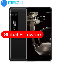 Global ROM Original Meizu Pro 7 Plus 6GB 64GB MTK Helio X30 Deca Core 2.6GHz 5.7