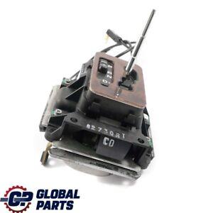 Mercedes-Benz C CLK W202 A208 C208 W208 Automatic Gear Shift Selector Mechanism