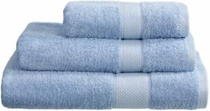 Turkish 100% Cotton Towels Hand,Bath,Bath Sheet,Jumbo Sheet,Bath Mat (Pack of 2)