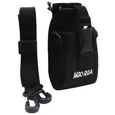 Msc-20A Multi-function Radio Case Holder for Midland 75-785 75-786 75-810