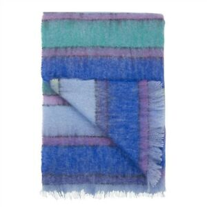 Designers Guild Blanket