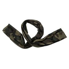 Foulard Echarpe Cheche Cache-Col Camouflage Tactique Militaire Armee Police  G2B1 c069aca6934