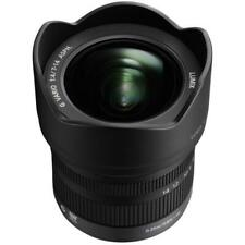 Panasonic 7-14mm F4 Lens Brand New Jeptall