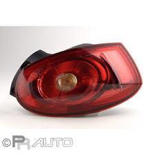 Fiat Bravo (198) 04/07- Heckleuchte Rückleuchte Rücklicht rechts